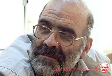 زندهیاد فردی مدیر فرهنگی دلنگران انقلاب بود